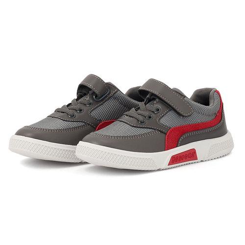 Bitter & Sweet - Sneakers - ΓΚΡΙ