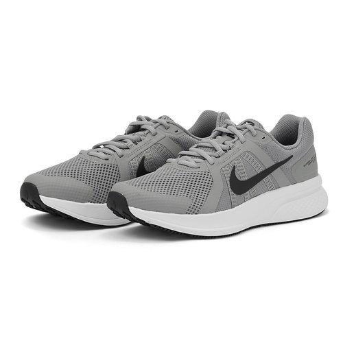 Nike Run Swift 2 - Αθλητικά - PARTICLE GREY/BLACK