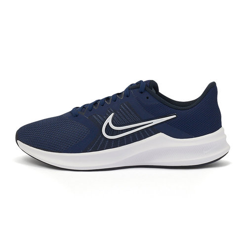 Nike Downshifter 11 - Αθλητικά - MIDNIGHT NAVY/WHITE