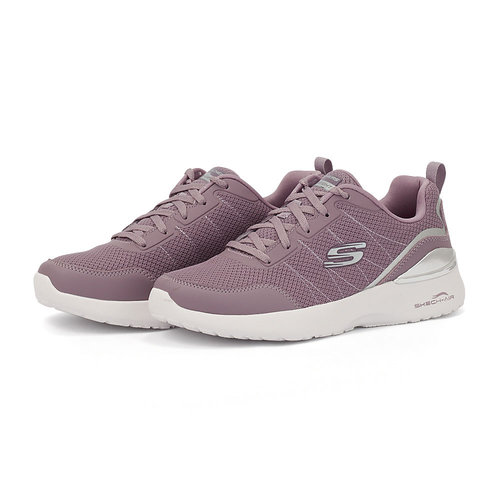 Skechers Skech-Air Dynamight - Αθλητικά - ΜΟΒ