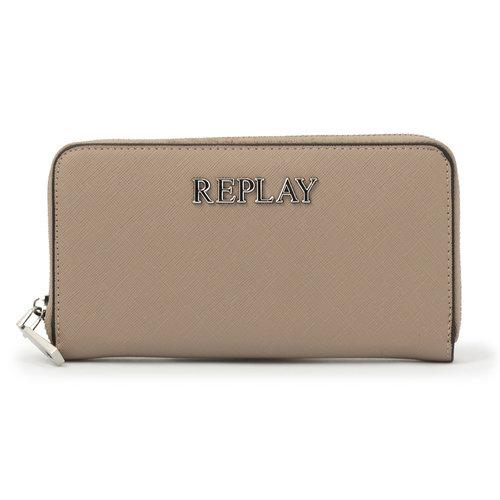 Replay - Πορτοφόλια - SAND