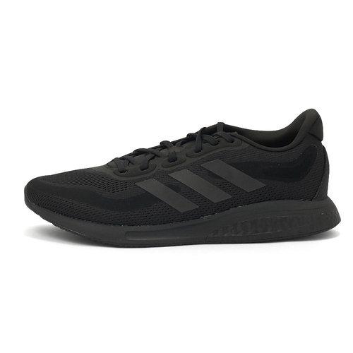 adidas Supernova M - Αθλητικά - BLACK