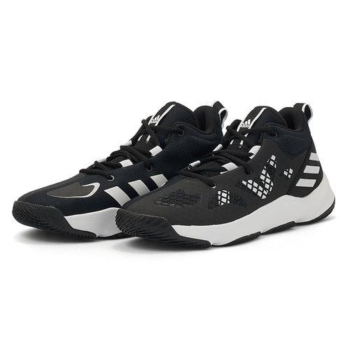 adidas Pro N3Xt 2021 - Αθλητικά - CORE BLACK/FTWR WHITE