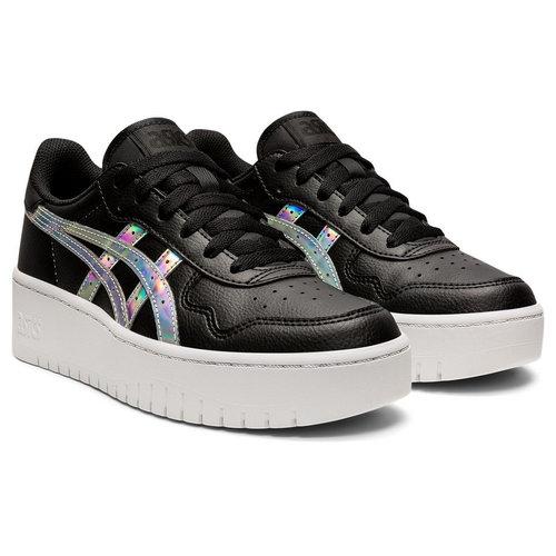 Asics Japan S Pf - Sneakers - ΜΑΥΡΟ