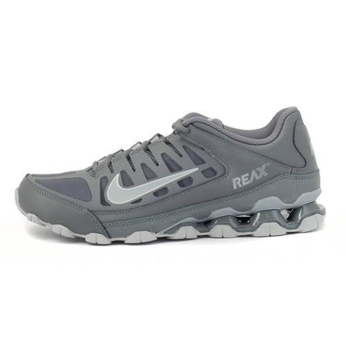 Nike Reax 8 TR - Αθλητικά - ΓΚΡΙ