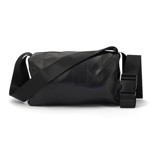 Louvel - Τσάντες - BLACK