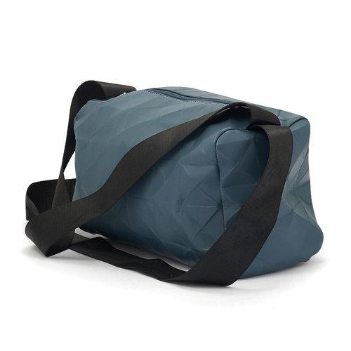 Louvel - Τσάντες - BLUE