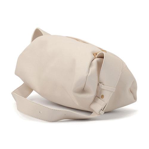Louvel - Τσάντες - WHITE