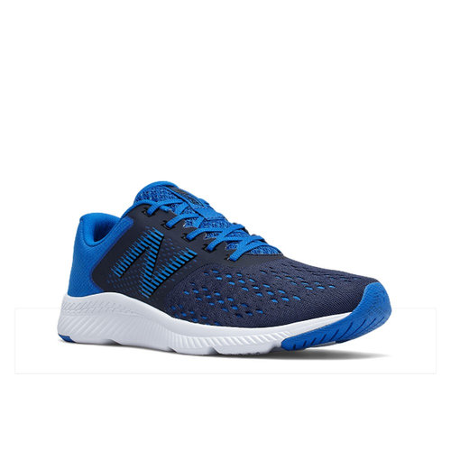 New Balance Drft - Αθλητικά - GREY/BLUE