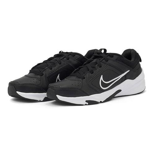 Nike Defy All Day - Αθλητικά - BLACK/BLACK