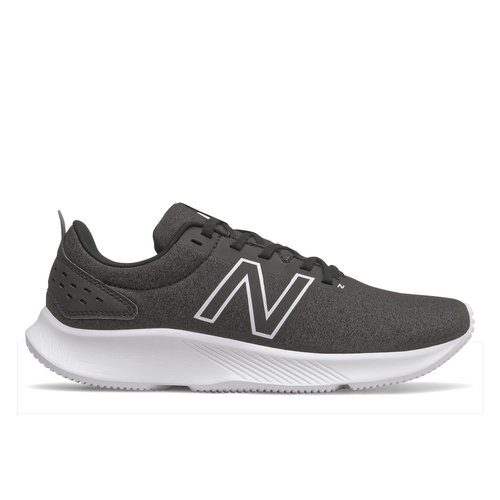 New Balance 430V2 - Αθλητικά - BLACK/SILVER