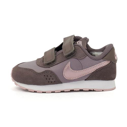 Nike MD Valiant - Αθλητικά - LT VIOLET ORE/PINK GLAZE