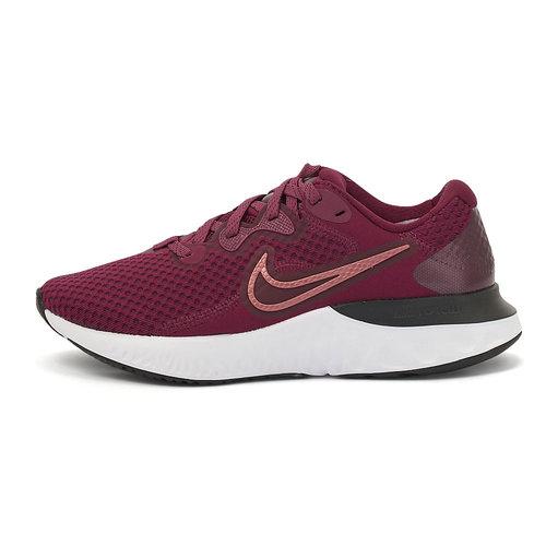 Nike Renew Run 2 - Αθλητικά - DARK BEETROOT/DARK PONY