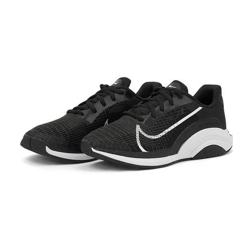 Nike ZoomX SuperRep Surge - Αθλητικά - BLACK/WHITE-BLACK