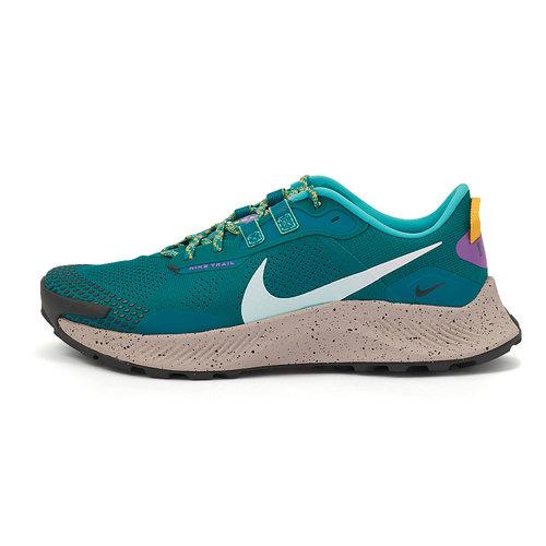 Nike Pegasus Trail 3 - Αθλητικά - MYSTIC TEAL/DK SMOKE GREY