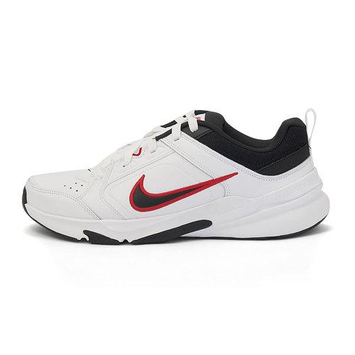 Nike Defy All Day - Αθλητικά - WHITE/BLACK