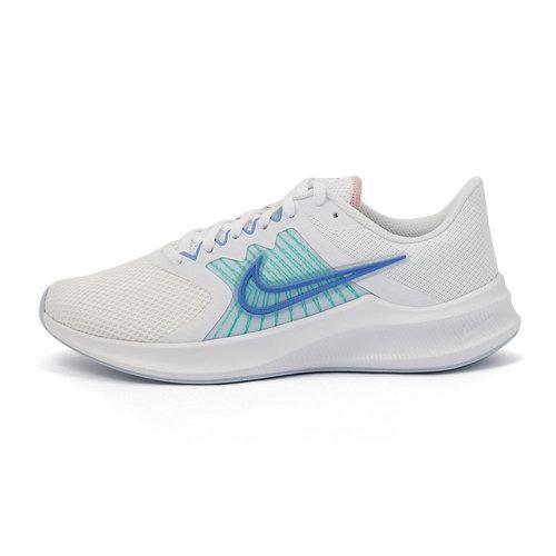 Nike Downshifter 11 - Αθλητικά - WHITE/POLAR
