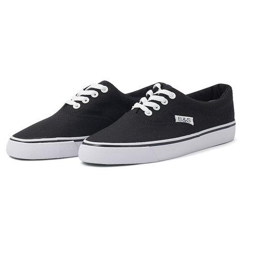 Bitter & Sweet - Sneakers - ΜΠΛΕ