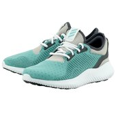 adidas Alphabounce Lux W - Running - ΒΕΡΑΜΑΝ