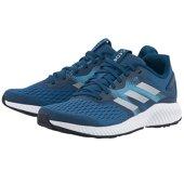 adidas Bouncezero M - Running - ΜΠΛΕ