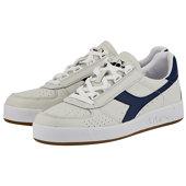 Diadora T1/T2 B.Elite L - Sneakers - ΛΕΥΚΟ