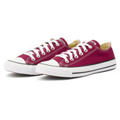 Converse Chuck Taylor All Star Seasonal - Sneakers - ΚΟΚΚΙΝΟ