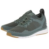 Reebok Print Smooth 2.0 Ultk - Running - ΠΡΑΣΙΝΟ