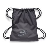 Σακίδιο πλάτης με κορδόνι, Heritage 2.0 - Backpack - ΓΚΡΙ