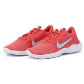 Nike Flex Experience Rn 9 - Running - ΚΟΡΑΛΙ