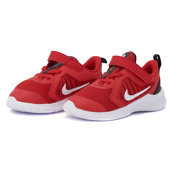 Nike Downshifter 10 (Tdv) - Αθλητικά - ΚΟΚΚΙΝΟ