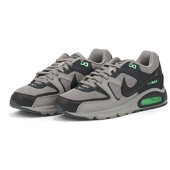 Nike Air Max Command - Running - ΚΑΦΕ