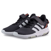 adidas Racer Tr 2.0 C - Αθλητικά - CORE BLACK/FTWR WHITE