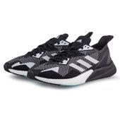 adidas X9000L3 M - Running - CORE BLACK/FTWR WHITE