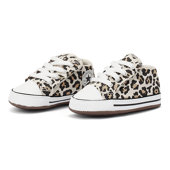 Converse Chuck Taylor Cribster - Sneakers - NATURAL IVORY/DOE
