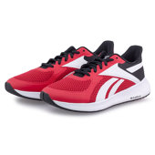 Reebok Energen Run - Running - VECTOR RED/FTWR WHITE