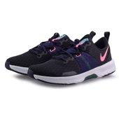 Nike City Trainer 3 - Training - BLACK/SUNSET PULSE