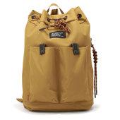 Levis - Backpack - KHAKI
