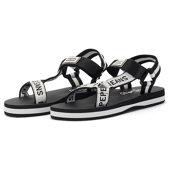 Pepe Jeans Pool W Logo - Comfort - BLACK
