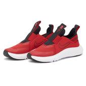 Nike Flex Plus (Ps) - Αθλητικά - UNIVERSITY RED/BLACK