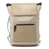 Tamaris - Backpack - SAND