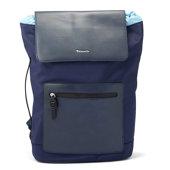 Tamaris - Backpack - BLUE