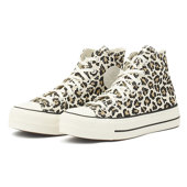 Converse Chuck Taylor Archive - Mid Cut - DRIFTWOOD/LIGHT FAWN
